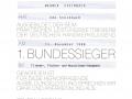 4UD-Bundessieger
